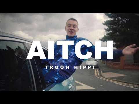 "(FREE) Aitch Type Beat 2019 ""Fresh"" | Hip Hop/UK Rap Instrumental Free Type Beat 2019"