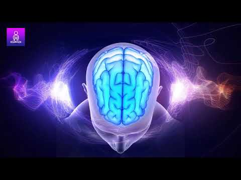 Reprogram Your Subconscious Mind: Awakening Intuition, Remove Toxins - Improve Memory, Concentration