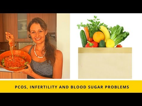 pcos,-infertility-and-blood-sugar-imbalances