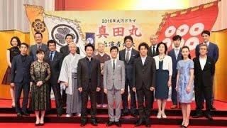 俳優の堺雅人(41)が8月14日、妻で女優の菅野美穂(37)が第一子となる...