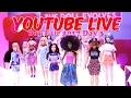 Toy Fair LIVE: Day 3 LIVE at Mattel with Froggy and Little Froggy