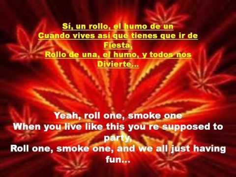 traduccion de la cancion young wild and free
