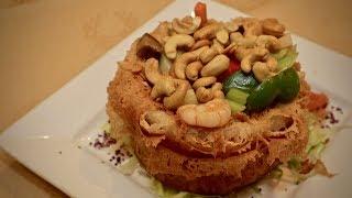 Dragon Phoenix Restaurant ADDRESS 177A River Valley Road, #06-00 No...
