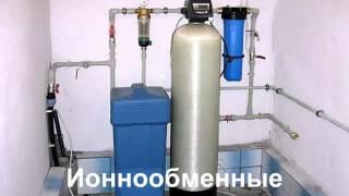 Выбор теплоносителя для системы отопления(, 2015-03-24T08:12:40.000Z)