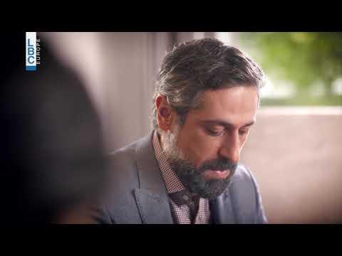 مسلسل ثواني - هنادي في حديثٍ جريء مع سامي.. هل تعرّضت للإغتصاب الزوجي؟  - 13:54-2019 / 2 / 6
