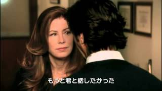 ボディ・オブ・プルーフ/死体の証言 シーズン2 第12話
