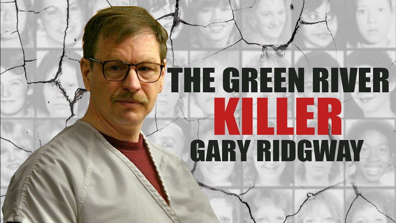 Download Serial Killer: Gary Ridgway (The Green River Killer) - Full Documentary