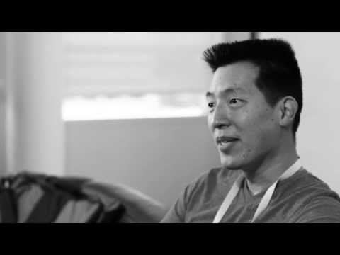 Philip Tsu From Facebook On Learning How To Move Fast And Break Things