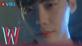 Video W - EP 17 | Behind the Scenes With Lee Jong Suk & Han Hyo Joo download MP3, 3GP, MP4, WEBM, AVI, FLV April 2018