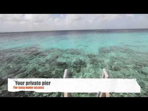 Hato Villa vacation rental  Bonaire