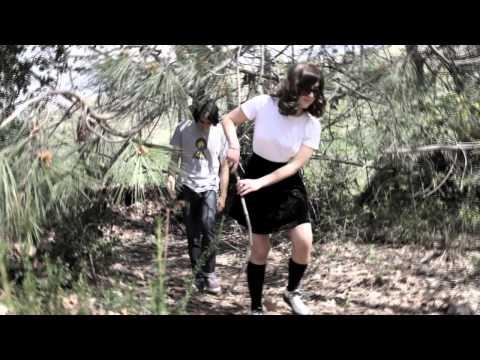 """Wyatt Blair- """"I just Wanna Die"""" Music Video"""