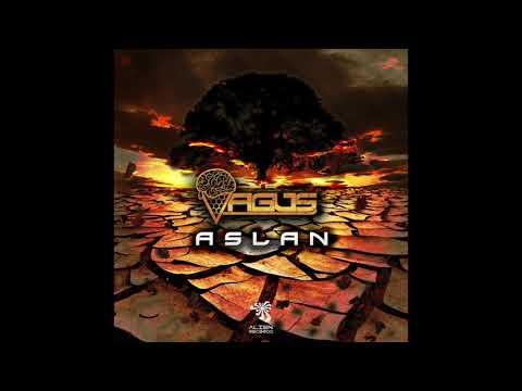 Vagus - Aslan (Original Mix)