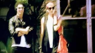 Demi/Joe/Ashley - Better Than Revenge
