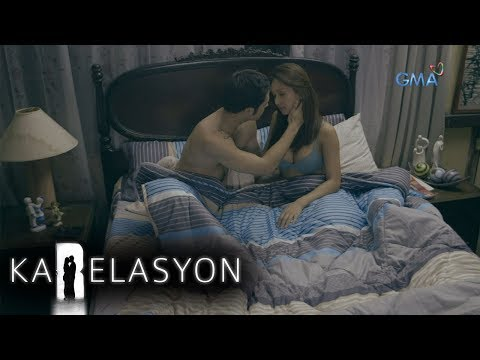 Karelasyon: My neighbor's partner (full episode)