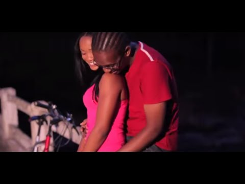 Busy Signal - Come Over (Missing You)   Official Music Video
