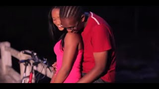 Busy Signal - Come Over (Missing You) | Official Music Video