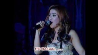 Video Rani Simbolon - Sanga Tarpangan Rohangku download MP3, 3GP, MP4, WEBM, AVI, FLV Juli 2018