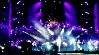 Nikos Vertis Ena psema  / Live Alexandroupoli 2013