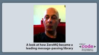 A look at how ZeroMQ became a leading message-passing library