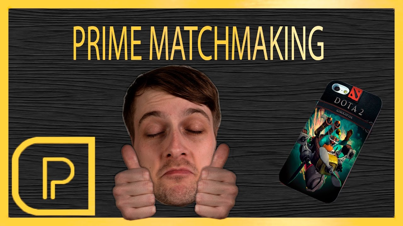 from Brayden matchmaking youtube