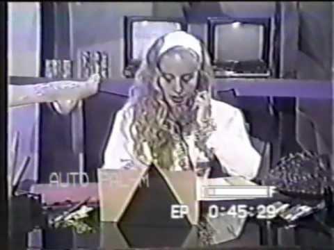 Milk Shake (1990)