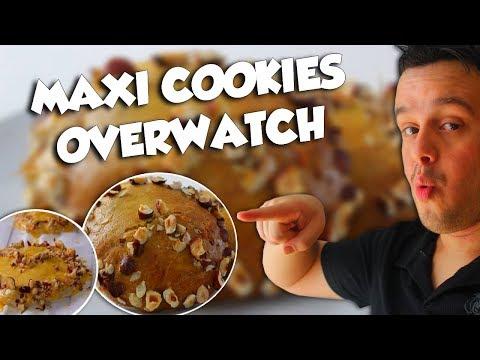 recette-maxi-cookies-overwatch-!