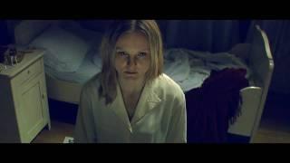 Video Das Zimmer im Spiegel - deutscher Trailer / german trailer - HD download MP3, 3GP, MP4, WEBM, AVI, FLV November 2017