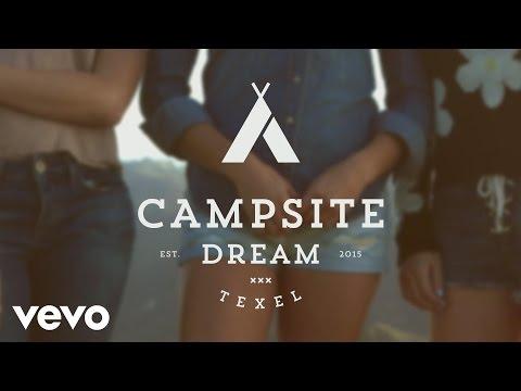 Campsite Dream - Don't Worry (Still)
