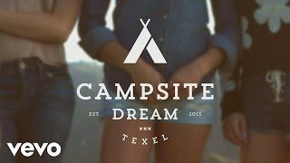 Campsite Dream - Don\x27t Worry (Still)