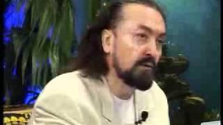 Adnan Oktar KocaeliTV100828 TAHA AKYOL