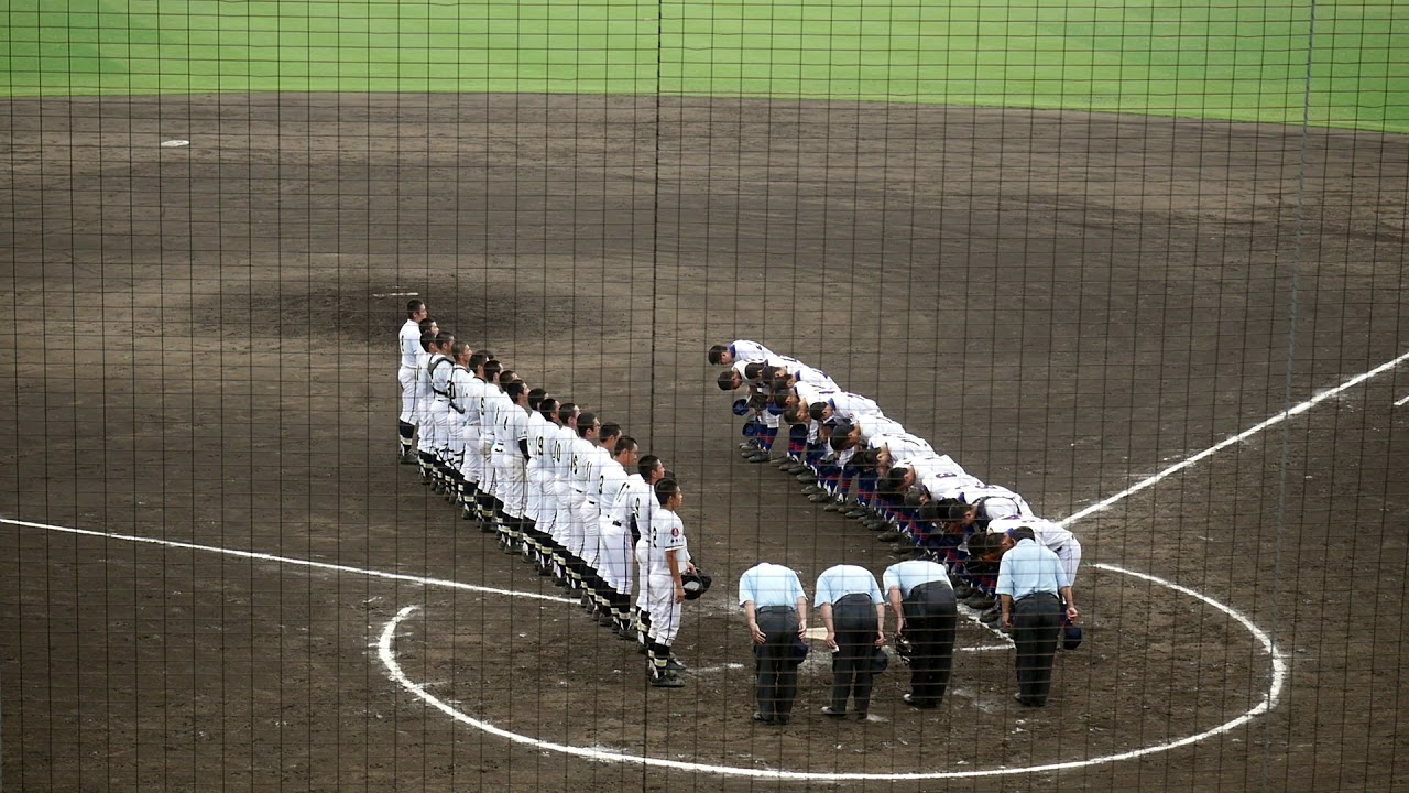 総合 野球 部 高校 横須賀