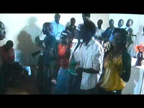 True worship church Australia/ ministry in Sudan