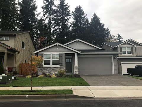 Houses For Rent In Vancouver, WA 3BR/2BA By Vancouver, WA Property Manager