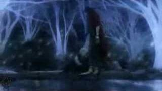 (AMV) Linkin Park - Frgt10 FF7 Advent Childen