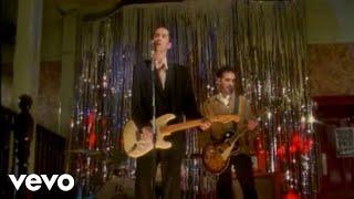 Carter U.S.M. - Glam Rock Cops