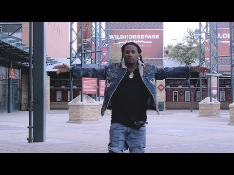 Vee Tha Rula - Heart For It [Official Video]
