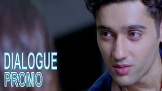 Genius movie | Dialogue Promo 1 | Utkarsh | Ishita | Anil | Bollywood Movie 2018