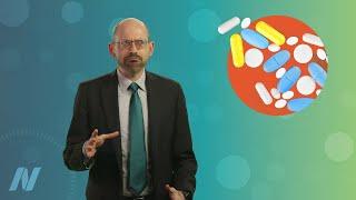 Jsou pilulky na hubnutí bezpečné?