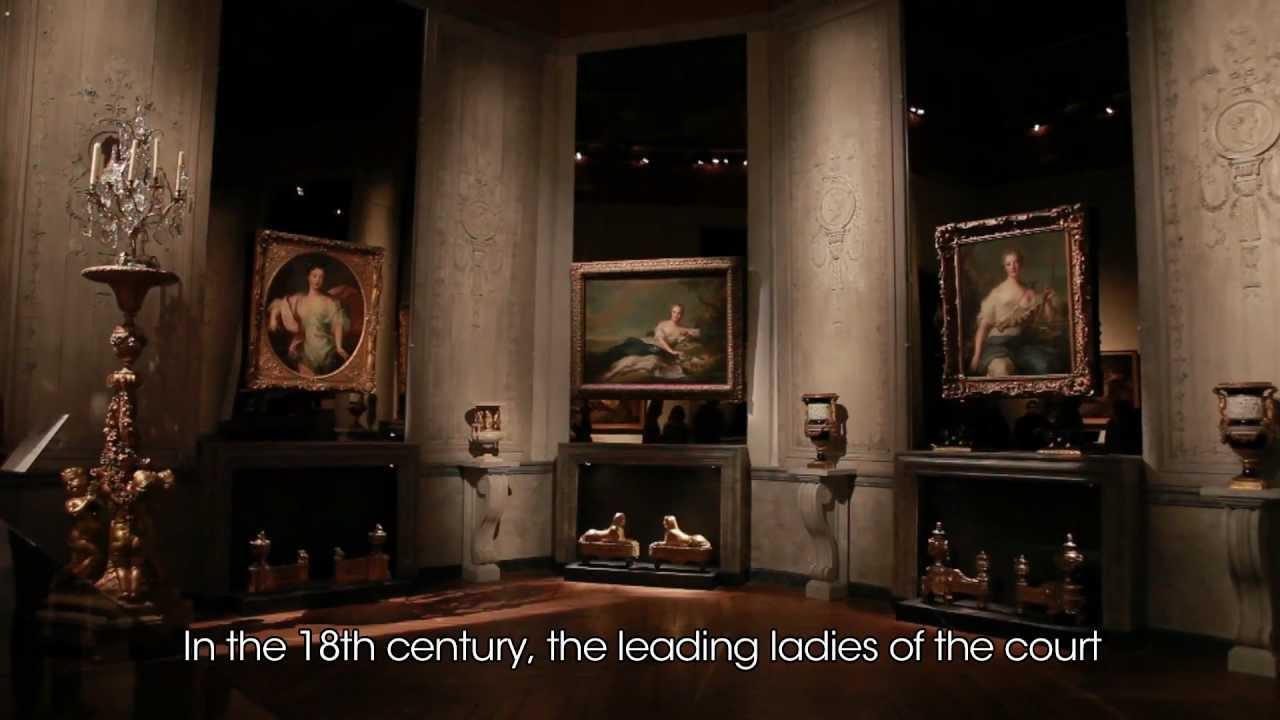 Download Web série, Episode 6, Rome en héritage