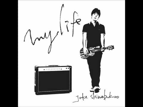 Jake Shimabukuro - In My Life