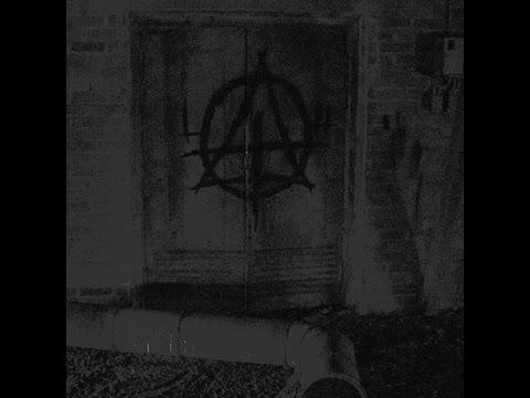 LOATH -  Total Peace (full album)