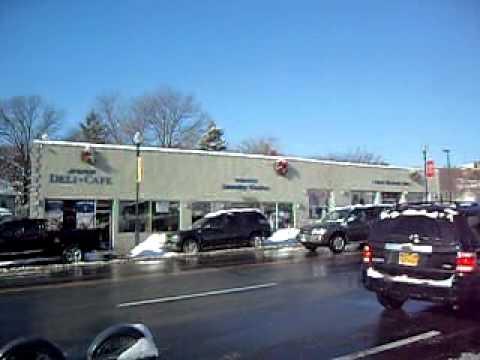 704 North Avenue New Rochelle, NY 10804