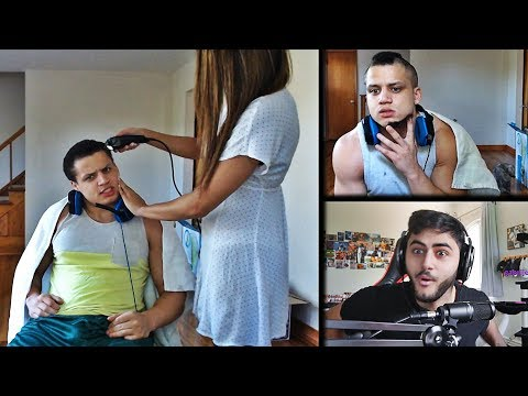 YASSUO'S STORY WITH A GIRL   TYLER1 GETS A HAIRCUT   IMAQTPIE GOT OUTPLAYED   LOL MOMENTS