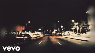 Demi Lovato - Sober (Lyric Video) by : DemiLovatoVEVO