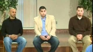 Sports in America - Real Talk - Muslim Television Ahmadiyya USA