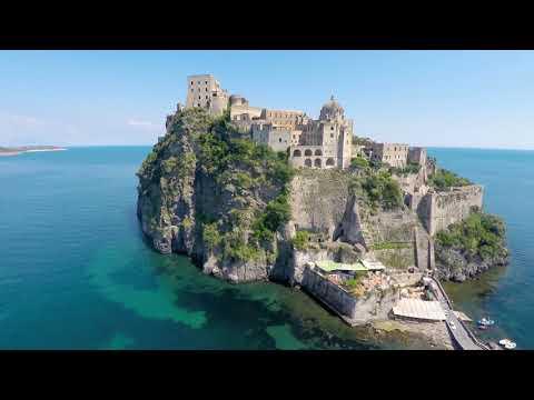 Lettera d'amore all'Italia #TravellerLovesItaly