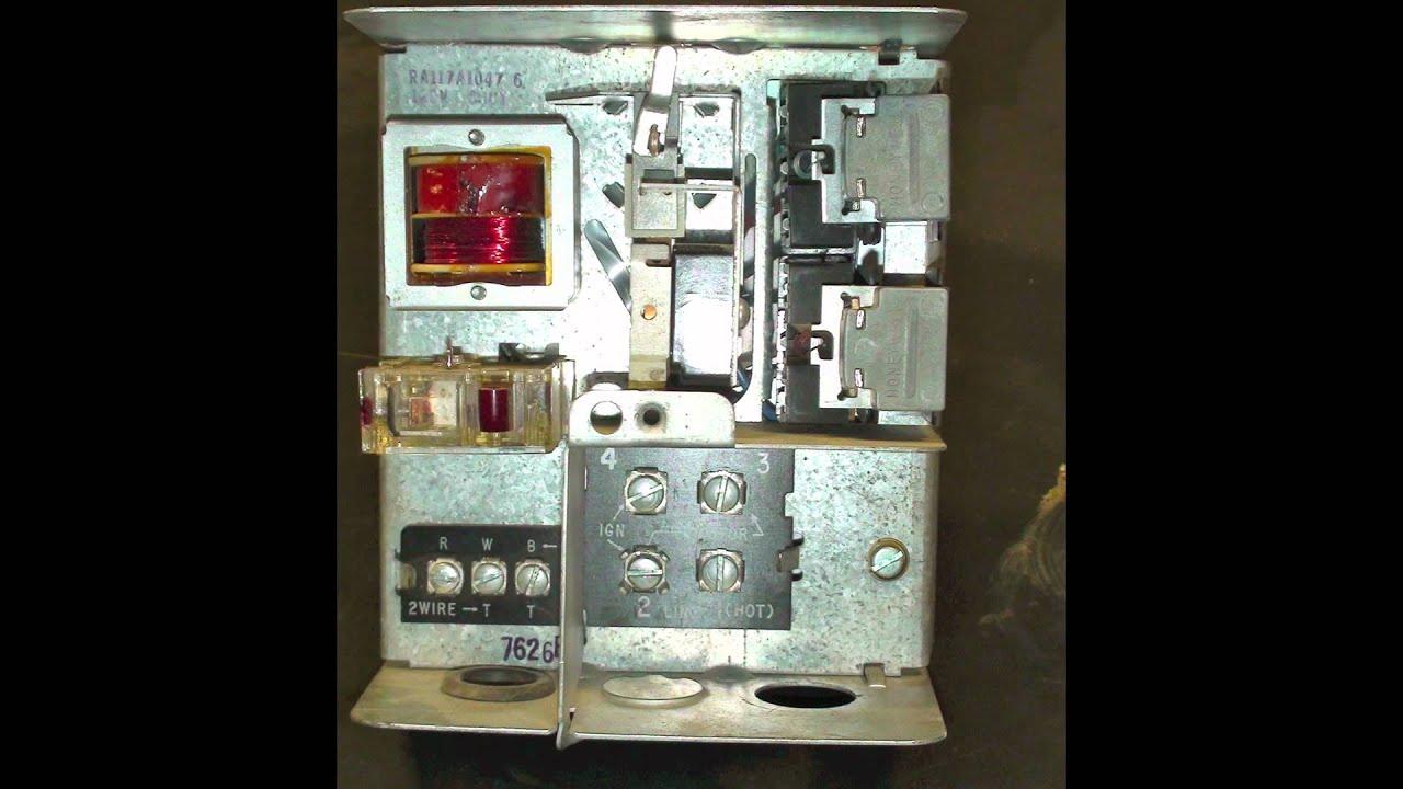 stack switch wiring diagram [ 1920 x 1080 Pixel ]