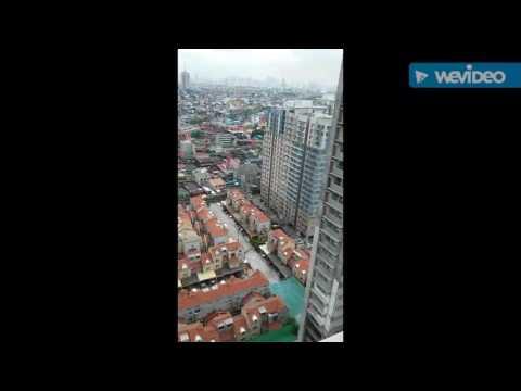 Englres observation: Celadon Park Tower II