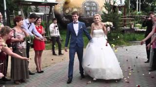 Свадьба Смоленск-ROLIK!!!   8910-782-30-52