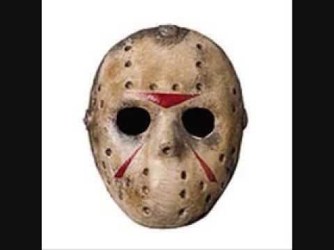 Jason's Theme Song
